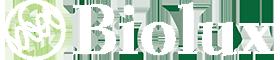 Biolux 会員専用サイト